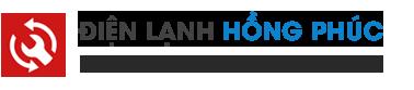 Sửa chữa điện lạnh uy tín chuyên nghiệp tại Hà Nội