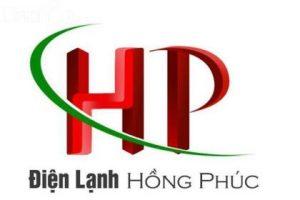 dien-lanh-hong-phuc