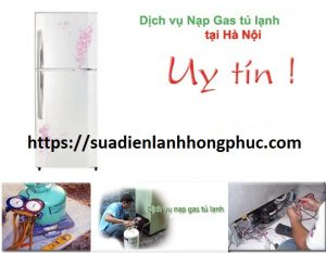 Nap-gas-tu-lanh