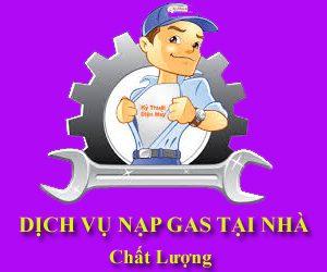 nap-gas-dieu-hoa-tai-nha-uy-tin