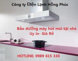 bao-duong-may-hut-mui-tai-nha