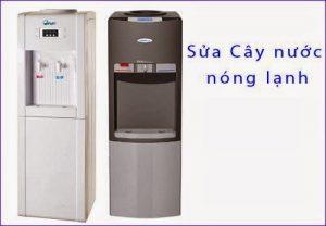 sua-chua-cay-nuoc-nong-lanh-tai-thanh-tri
