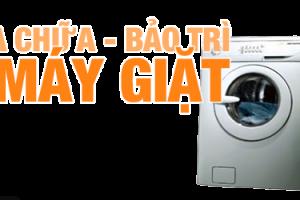 sua-may-giat-tai-royal-city