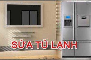 dich-vu-sua-tu-lanh-tai-ha-noi-300x200