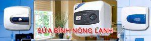 sua-b-nh-nong-lanh-tai-ton-duc-thang