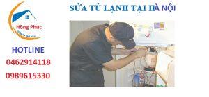 sua-tu-lanh-tai-dinh-thon