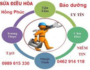 sua-chua-bao-duong-dieu-hoa-tai-phan-trong-tue