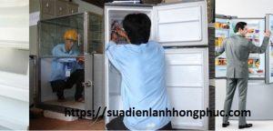 sửa-tủ-lạnh-tại-nhà