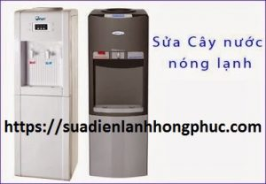 sua-cay-nuoc-nong-lanh-tai-ha-dong