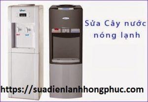 sua-cay-nuoc-nong-lanh-tai-ha-dong (1)