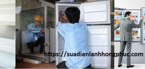 sua-tu-lanh-tai-phan-trong-tue-chuyen-nghiep