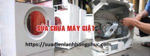 sua-chua-may-giat-tai-phan-trong-tue
