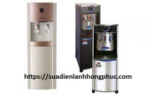 nhận sửa cây nước nóng lạnh tại trung hòa giá rẻ phục vụ 247 đến ngay