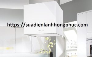 sua-may-hut-mui-tai-quan-hoan-kiem