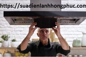 sua-may-hut-mui-tai-la-khe-chuyen-nghiep